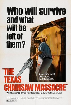 The_Texas_Chain_Saw_Massacre_(1974)_theatrical_poster