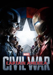Civil_War_Alternate_poster
